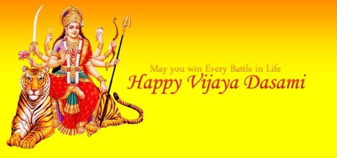 Happy-Vijaya-Dashami-Images-2016