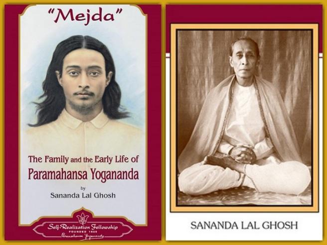 Sananda Mejda photo_Fotor2_Collage