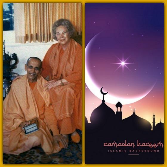 Chidananda Daya Ramadan_Fotor_Collage