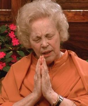 daya ma-prayer2 crop 1 80