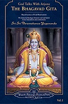 god-talks-with-arjuna-book-cover90,60%