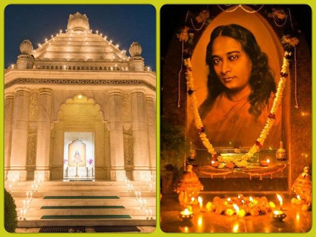diwali-master-smriti-mandir_Fotor_Collage