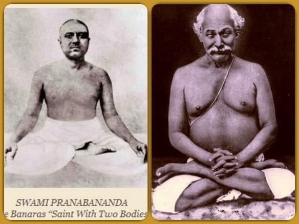 How Priceless Is A Guru S Help Pranabananda Yogananda Ay Yogananda Site