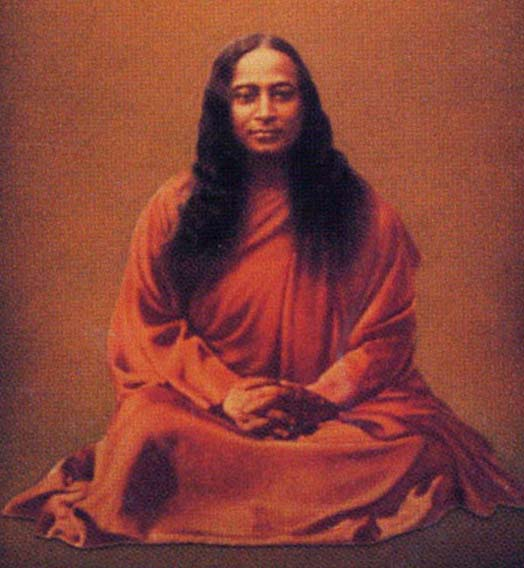 Smriti Mandir portrait